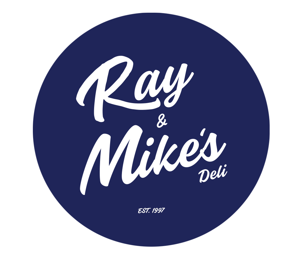 Ray & Mike's Dairy & Deli